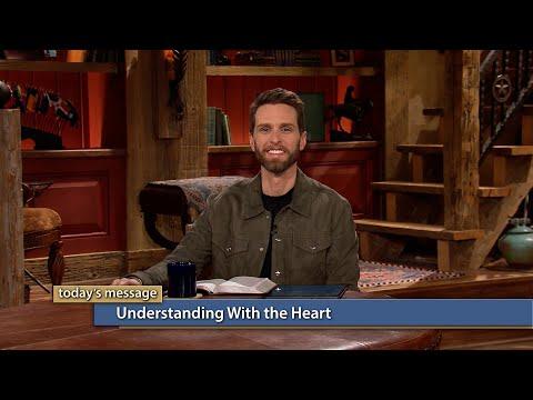 Understanding With the Heart