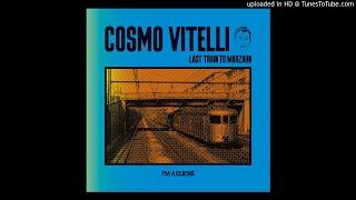 Cosmo Vitelli - Chiens de l'enfer