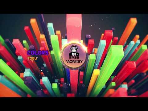 Tobu - Colors [Bass Boosted] - UClEogQ4amOFd0Pdg14FK_ow