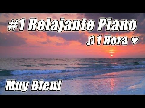 Musica de PIANO Clasico Romantico Mejor Instrumental de Relajacion Relajarse estudio calma lectura - UCllDVIaKGKQA29qt9tGJ62g