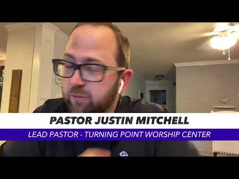 Turning Point Online