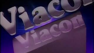 CBS Television Network/Viacom (1971/1986)