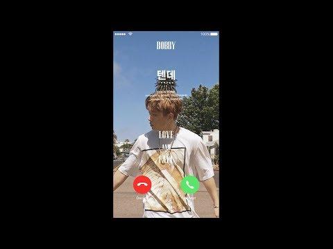 Tendae (Phone Version)