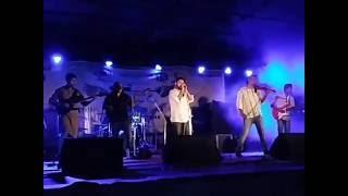 Jhiri jhiri  - indrajit , Rock