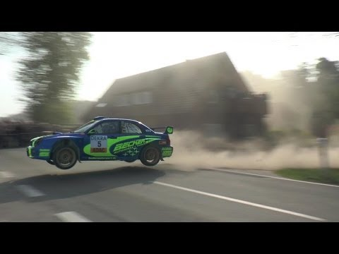 Best of Rallye 2013 [HD] - UC2soo_sIFExmPN1t_uP-dMQ
