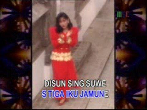 Sun Sing Suwe