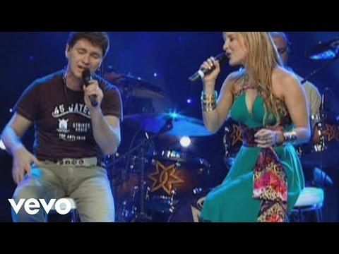 Roupa Nova - Um Sonho a Dois (Vídeo Ao Vivo) ft. Cláudia Leitte - UCRGJZsRpsw_WjPu6kbVY36A