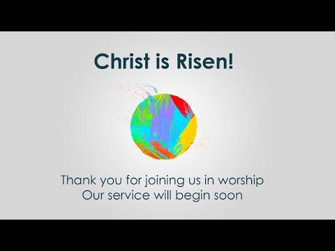 04/15/2020 - Christ Church Nashville