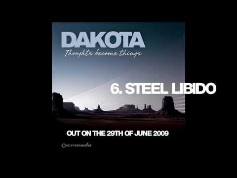 Markus Schulz pres. Dakota - Thoughts Become Things (Artist Album) - UCGZXYc32ri4D0gSLPf2pZXQ