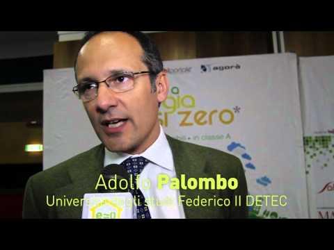 Adolfo Palombo