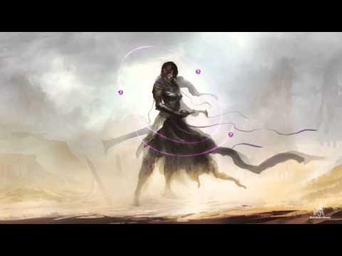 Gonzalo Martins - Warriors (Epic Heroic Choral Dramatic) - UC9ImTi0cbFHs7PQ4l2jGO1g