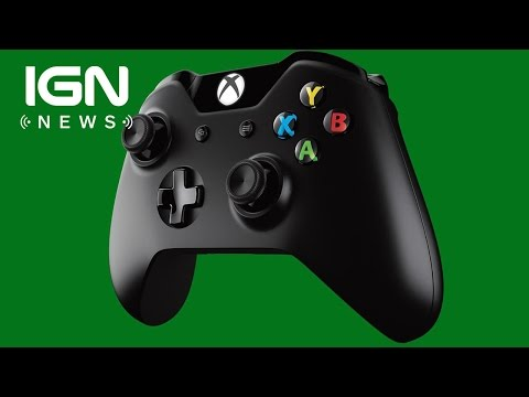 Xbox One May Soon Be Able to Stream PC Games - IGN News - UCKy1dAqELo0zrOtPkf0eTMw