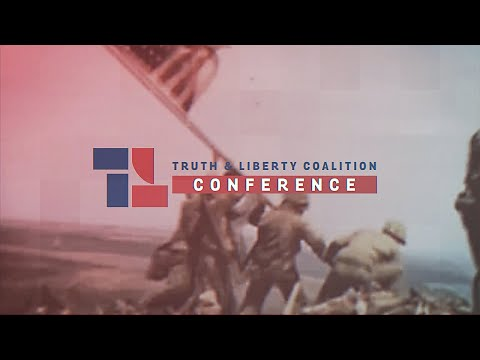 Truth and Liberty Conference 2021