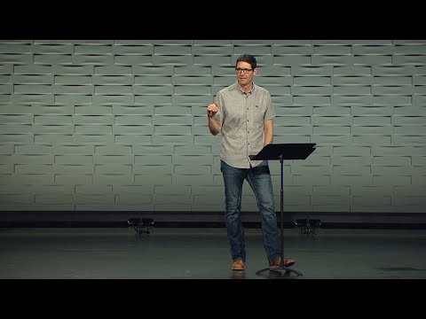 Sermons - Matt Chandler - Love of Neighbor