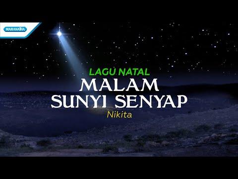 Nikita - Malam Sunyi Senyap