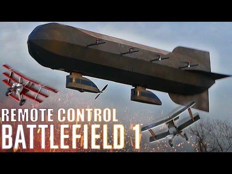 RC Battlefield 1 - UC9zTuyWffK9ckEz1216noAw