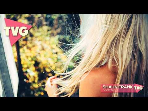 Shaun Frank - Jonezin - UCouV5on9oauLTYF-gYhziIQ