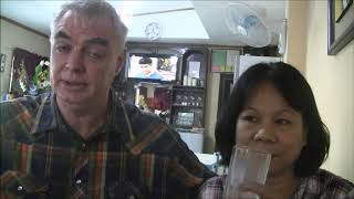 STEVE FROM AMERICA SHOCKING ADVICE TO FILIPINA LOOKING FOR FOREIGNER