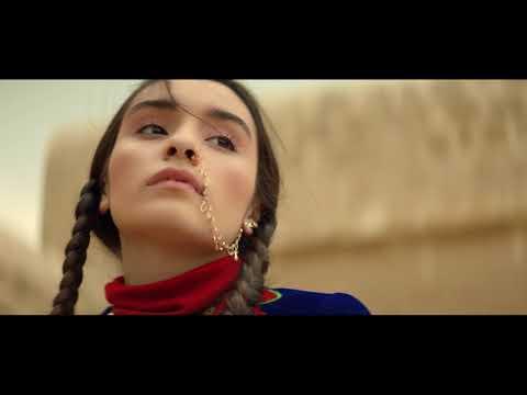 Mahmut Orhan & Colonel Bagshot - 6 Days (Official Video) [Ultra Music] - UC4rasfm9J-X4jNl9SvXp8xA