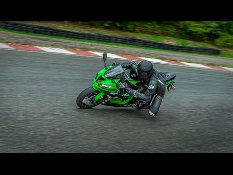 Ram Mounts X Grip Fork Stem Kit Best Motorcycle Phone Mount