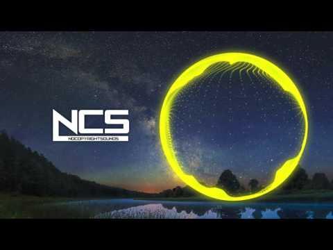 Jim Yosef - Eclipse [NCS Release] - UC_aEa8K-EOJ3D6gOs7HcyNg