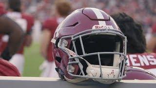 Alabama football 2019 hype trailer