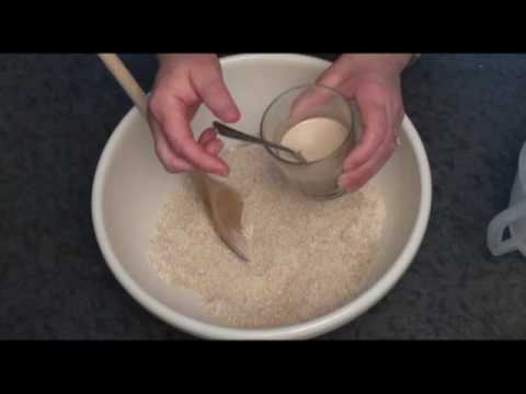 Making_Staffordshire_Oatcakes.mp4