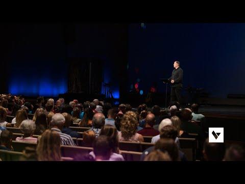 Sunday Service - 6/20/2021 - Jon Tyson