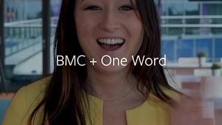 BMC Careers: Success for All
