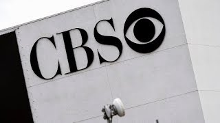 CBS and Viacom closing in on all stock deal: Report