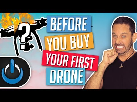 Before You Buy Your First Drone - UCWjgzVRdoEaZxiF_kVbrtsA
