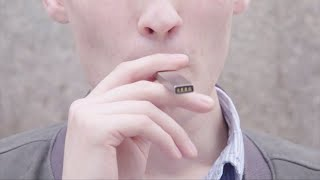 Alabama Father Files Lawsuit Against Juul Hoping to Stop Teen Vaping Epidemic