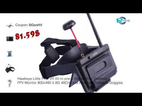 Daily BangGood coupons and deals (#003) - UCv2D074JIyQEXdjK17SmREQ