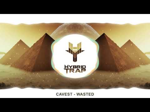 cavest - wasted - UCgx6VB5T1zEB8dwLohSMcdw