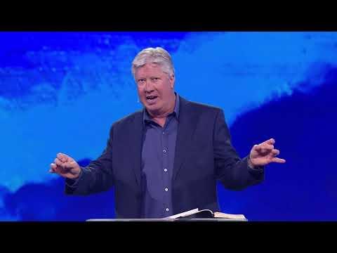 Pastor Robert Morris  The Bible Can't be Falsified