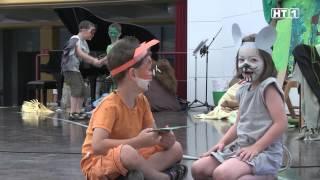70 Jahre Pfarrcaritas-Kindergarten Bad Schallerbach