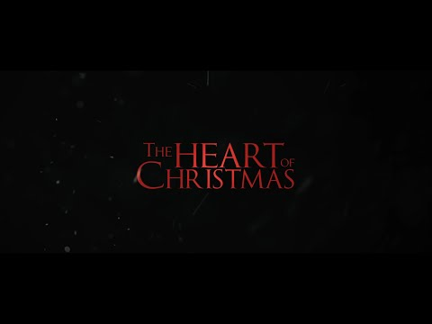 The Heart of Christmas 2020
