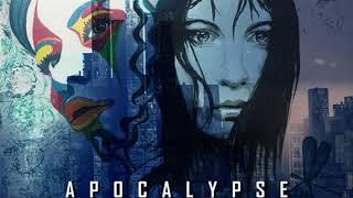 Apocalypse - fallensecrets , Alternative