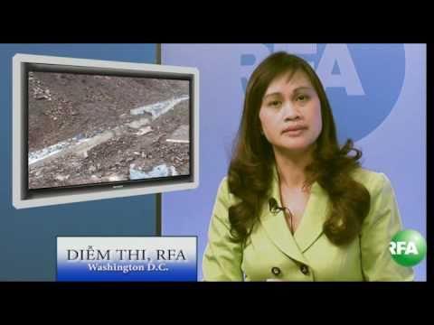 Bản tin video sáng 30-11-2010
