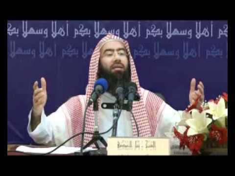 قصة حياة عثمان بن عفان كاملة