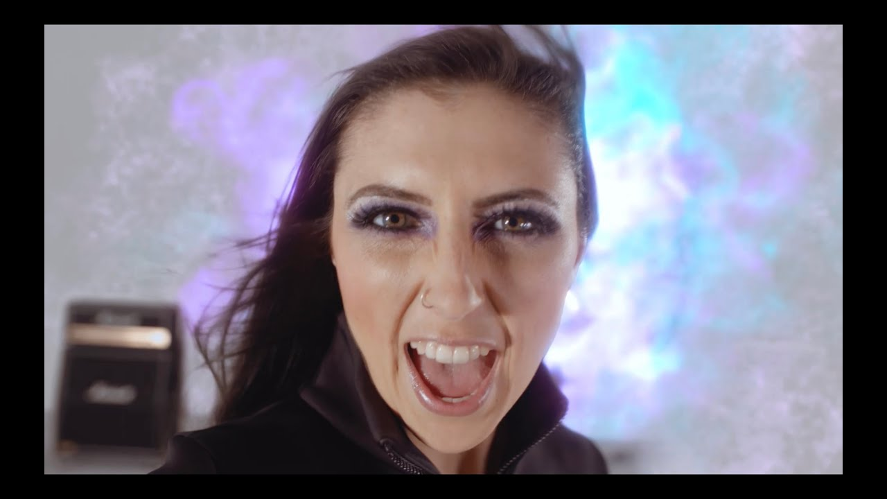UNLEASH THE ARCHERS – Abyss (Official Video) | Napalm Records