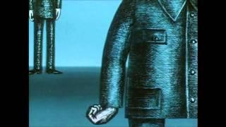 Братья по разуму - С Марса (1985)