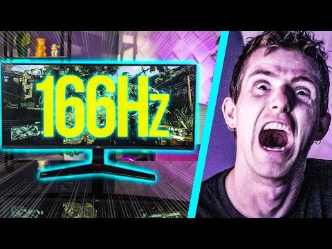 FASTEST Ultrawide Gaming Monitor – But at What Cost?... - LG 34UC89G-B Review - UCXuqSBlHAE6Xw-yeJA0Tunw
