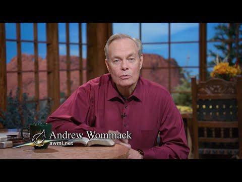 Hardness of Heart: Week 3, Day 4 - Gospel Truth TV
