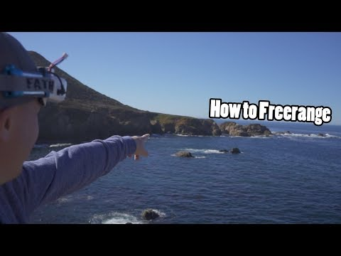 Our Lessons in Freerange Flying - UCPCc4i_lIw-fW9oBXh6yTnw