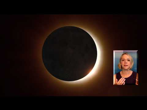 Could You See a Total Solar Eclipse from Other Planets? NASA Astrophysicist Explains - UCVTomc35agH1SM6kCKzwW_g