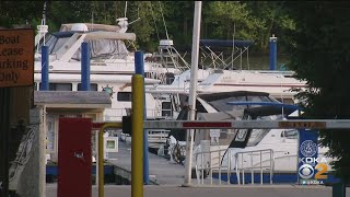 One Man Recovering After Being Stabbed At Fox Chapel Yacht Club