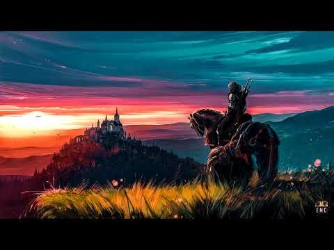 Gothic Storm - A New Dawn | Epic Dramatic Inspiring Adventurous Orchestral - UCZMG7O604mXF1Ahqs-sABJA