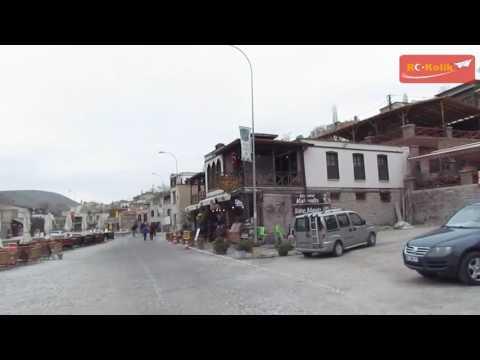 [Video]: RCKOLIK Konya Buluşması - 23.04.17