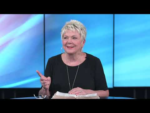 Is The Church Divided? // Women On The Rise with Patricia King and Dr. Michelle Burkett